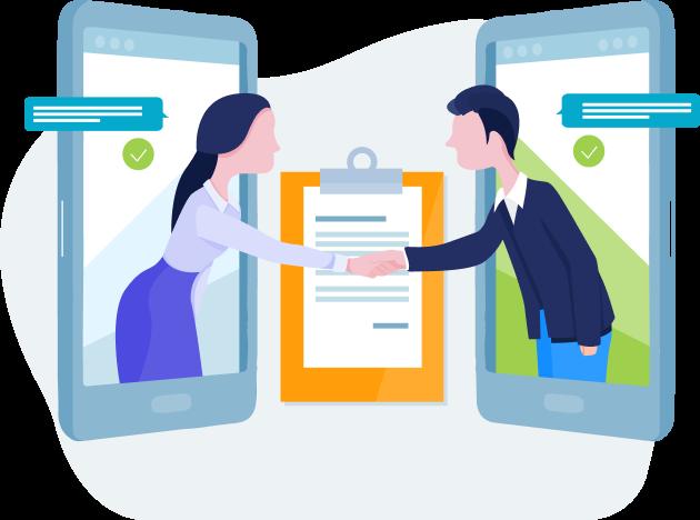 peçaZap-Proteja-sua-base-de-clientes-e-informações-comerciais