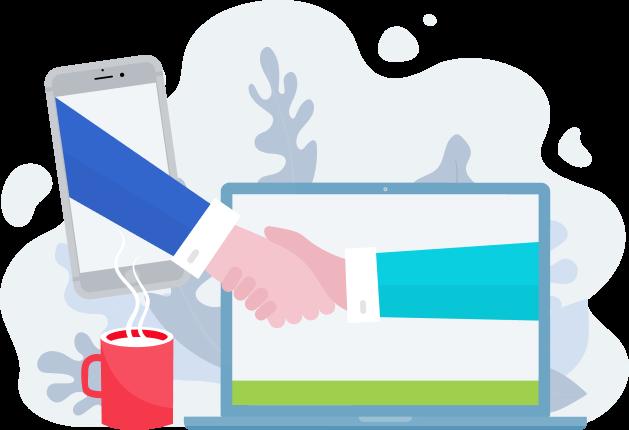 peçaZap-Responda-antes-que-seus-concorrentes-e-não-perca-clientes