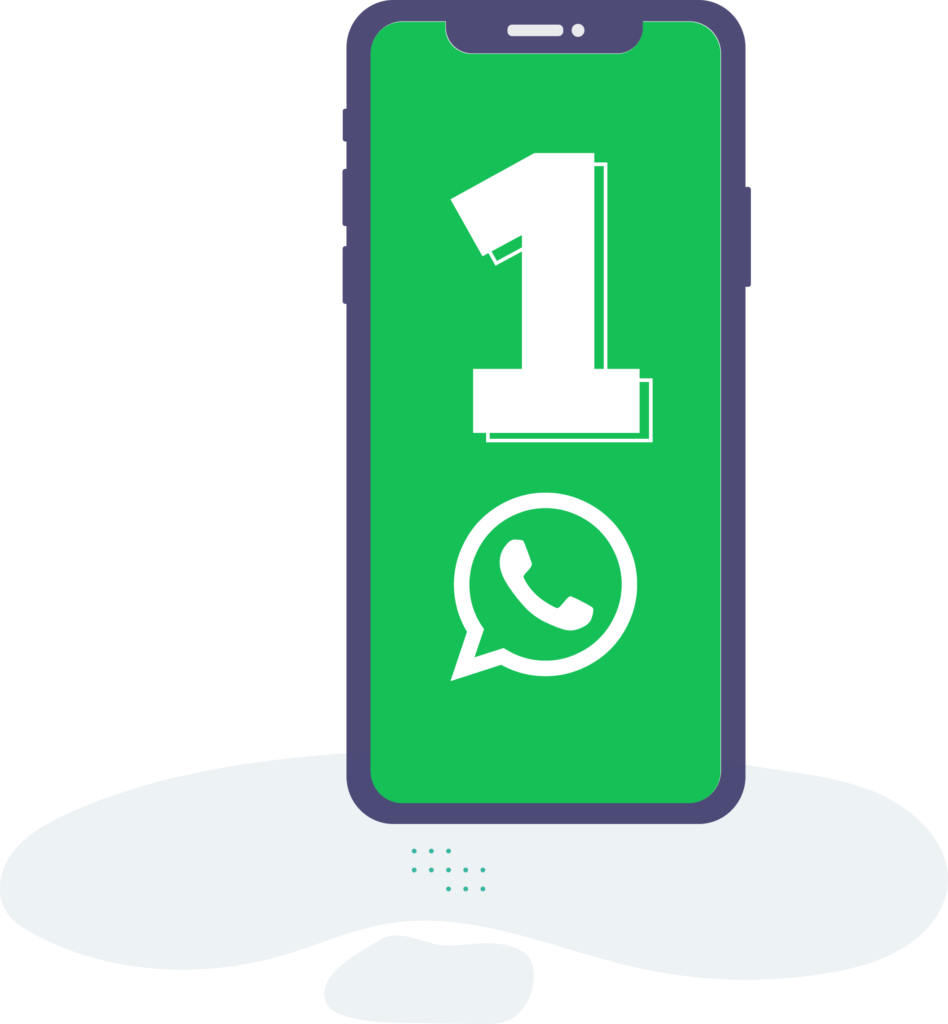 pecazap-um-numero-de-whatsapp