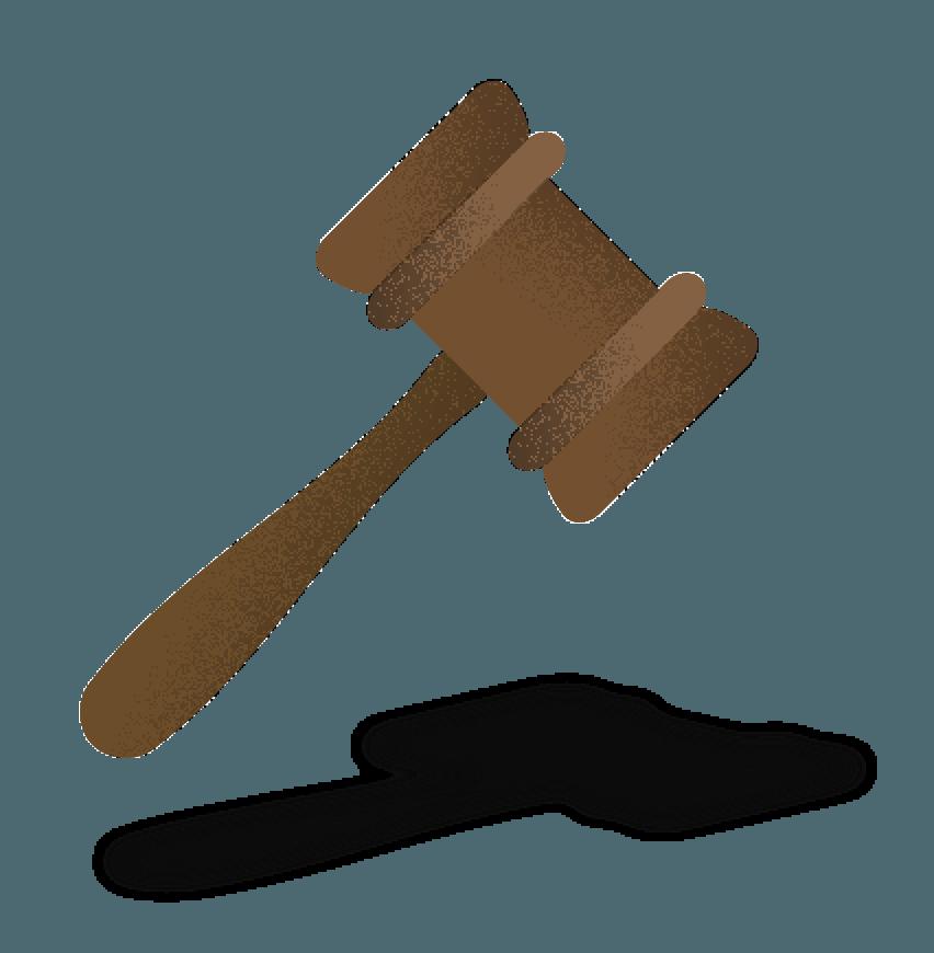 legal-pecazap