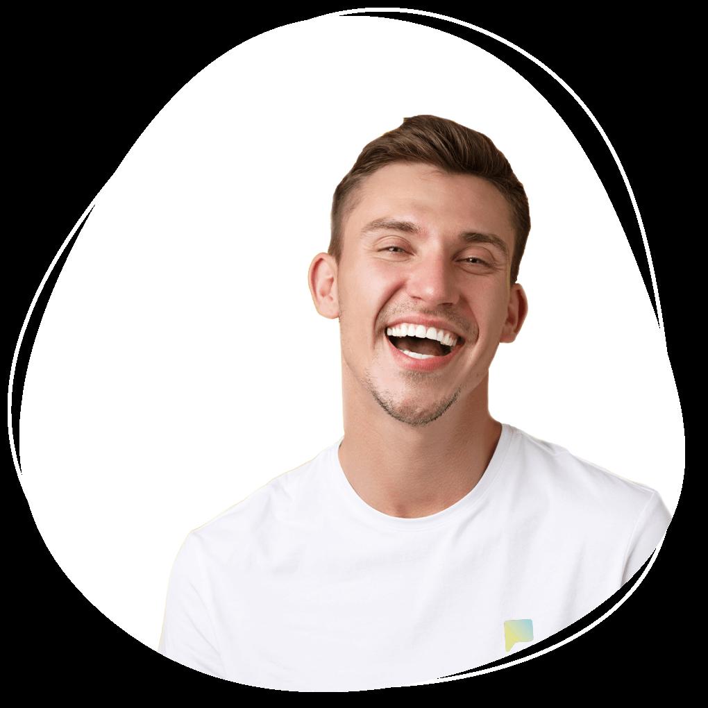 nossos-clientes-afirmam-sentir-a-diferenca-nos-10-primeiros-dias-pecazap