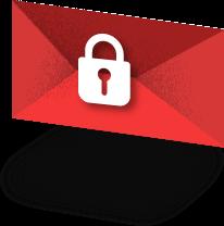 pecaZap-E-Mail-Confidencial