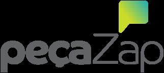 pecaZap-Identidade-Visual