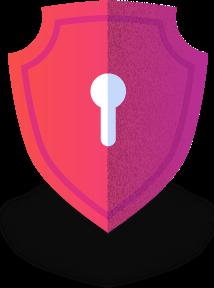pecaZap-Politica-de-Privacidade