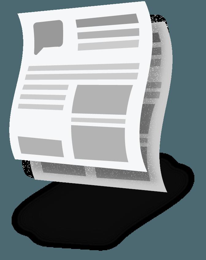 termos-e-condicoes-de-uso-pecazap