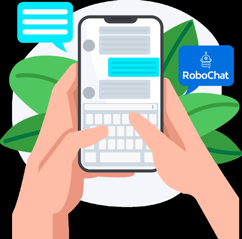 whatsapp-business-robochat-integracao-mensagens-1200x1184