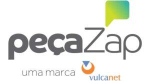 pecazap-uma-empresa-vulcanet